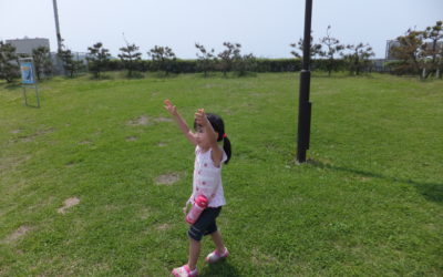 「育てる」ことと「育つ」こと ~網野武博先生の「保育マインド」から⑥~